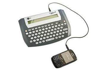TextLink 9100 Textphone