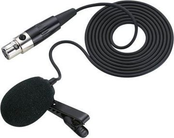 LM-90C Microphone
