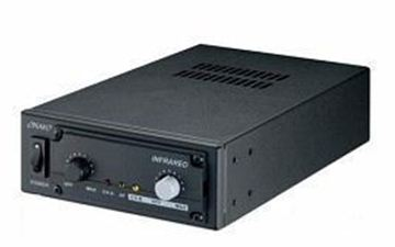 EJ-502IR Wireless Receiver