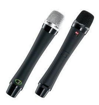 EJ-501TI Microphone