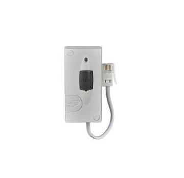 Silent Alert Mini Monitor