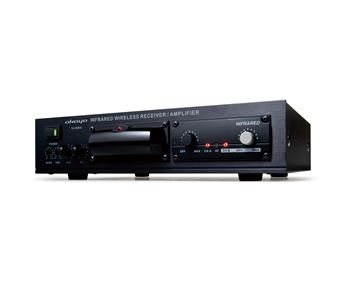 EJ900A1 Receiver/Amplifier